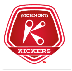 richmondkickers