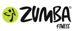 material-zumba-logo-horizontal