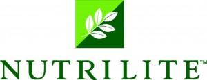 nutrilite_logo-300x117