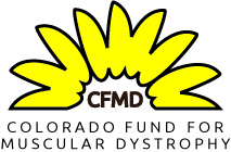 Colorado Fund for Muscular Dystrophy